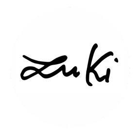 12475-logo.jpg