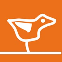14465-logo.jpg