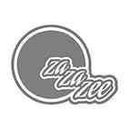 16141-logo.jpg