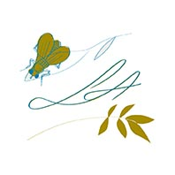 19961-logo.jpg