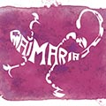 22450-logo.jpg