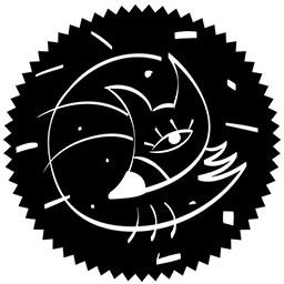 23448-logo.jpg