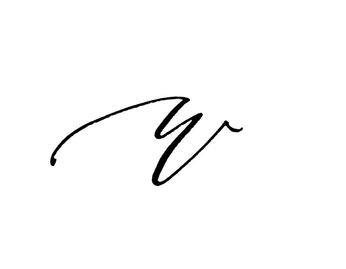 29696-logo.jpg