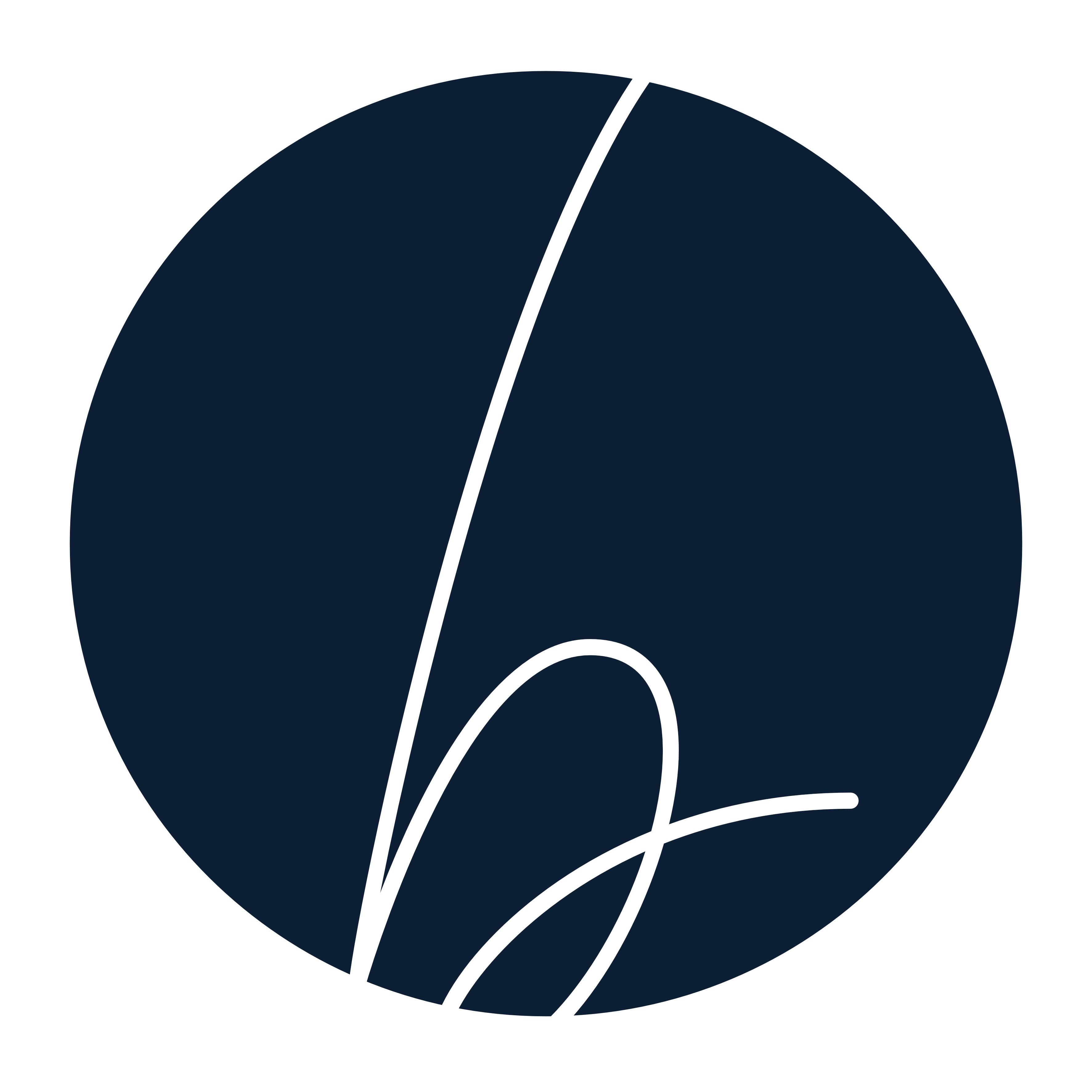 3198-logo.jpg