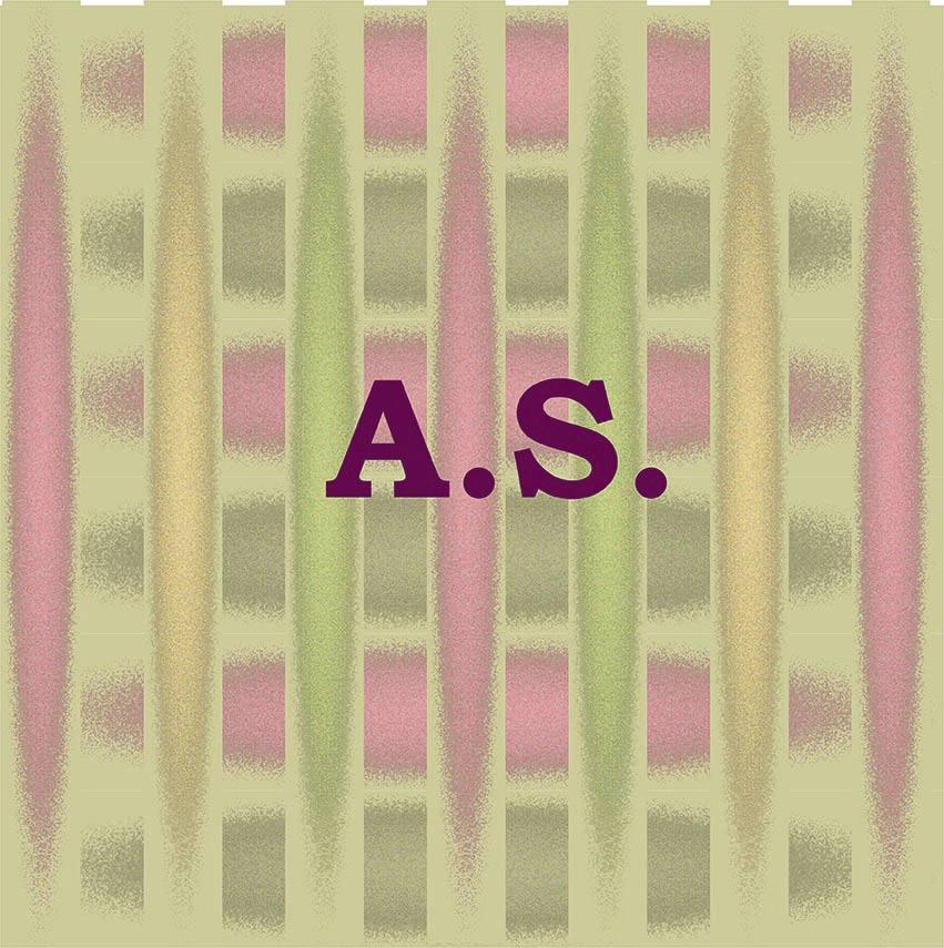 32354-logo.jpg