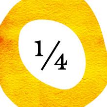 47-logo.jpg