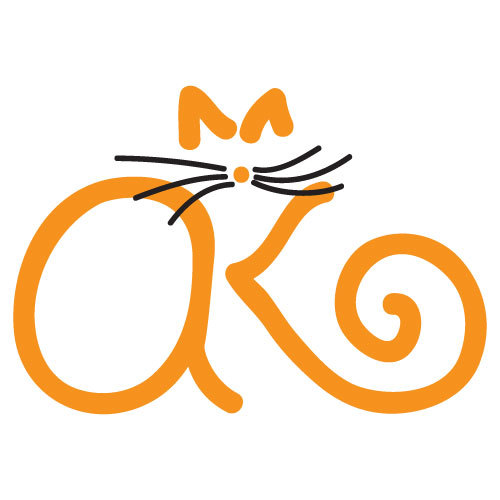 50669-logo.jpg