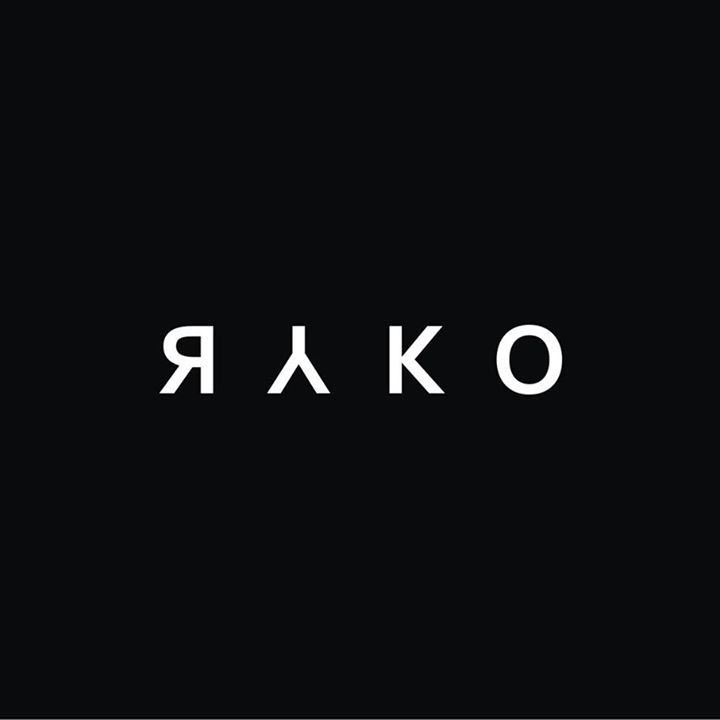 5118-logo.jpg