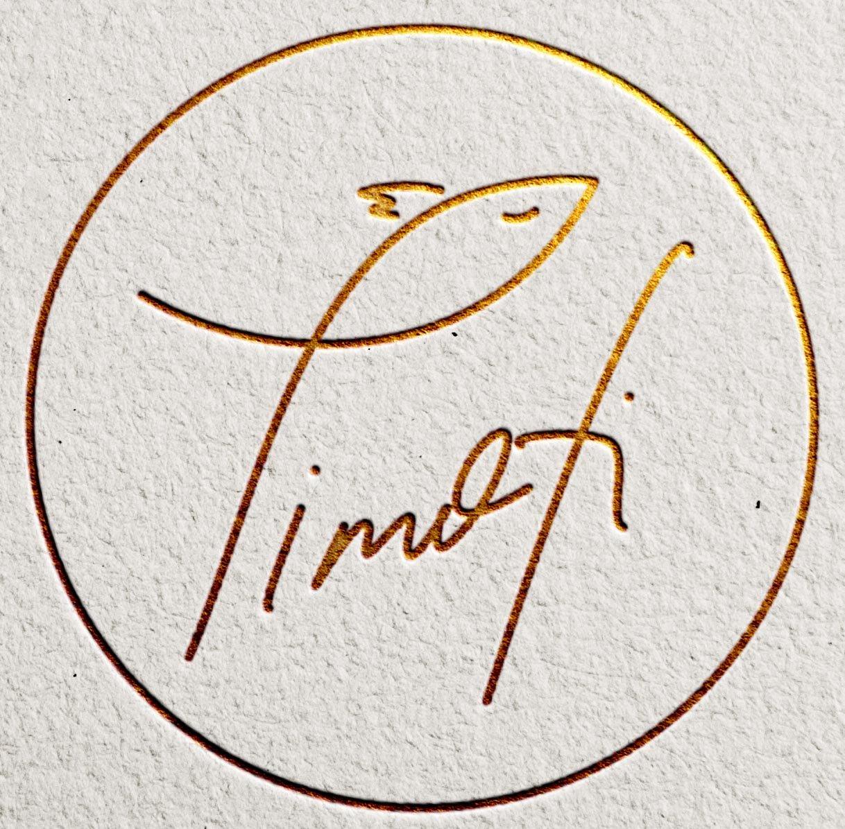 30402-logo.jpg