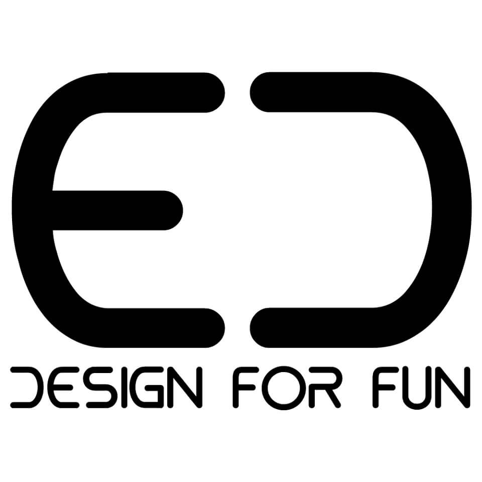 493-logo.jpg