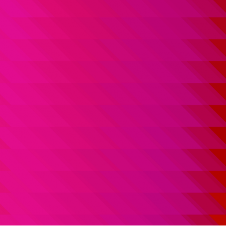 Fabric 20559 | DISCO FEVER