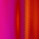 Tkanina 20559 | DISCO FEVER