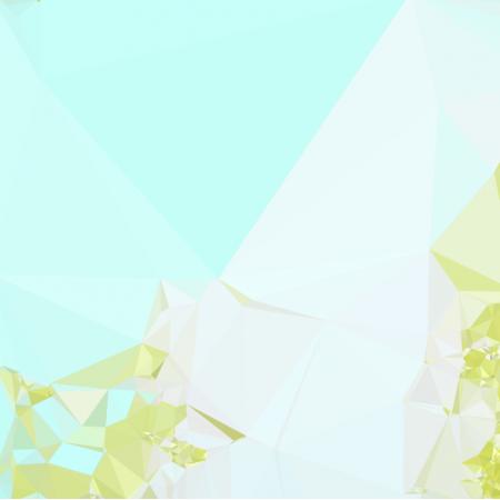 Fabric 20560 | LEMON LOLLIPOP