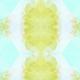 Tkanina 20560 | LEMON LOLLIPOP