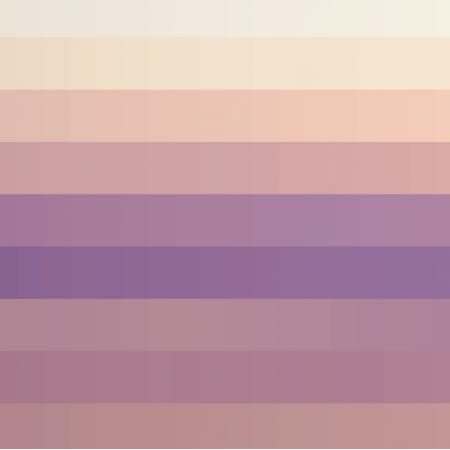 Fabric 20565 | Coast