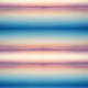 Tkanina 20565 | Coast