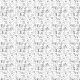 Fabric 20568 | Books
