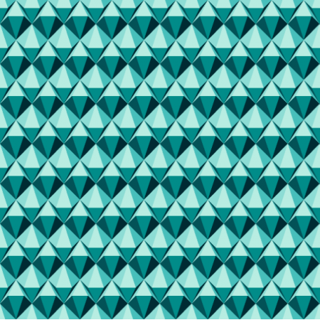 Fabric 20763 | diamenty