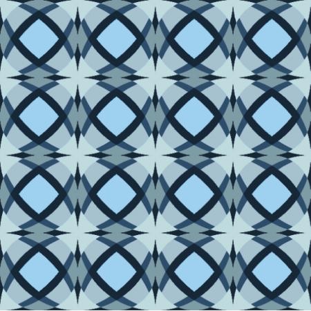 Fabric 20772 | geo