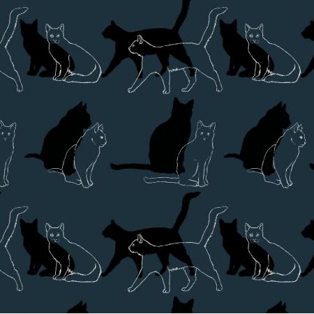 Fabric 20798   koty 7