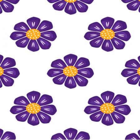 20802   fioletowe kwiaty00