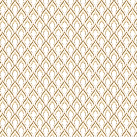Tkanina 20811 | orientalny wzór