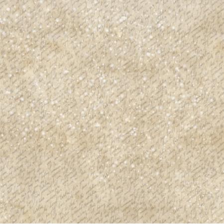 Fabric 20824 | Harry1