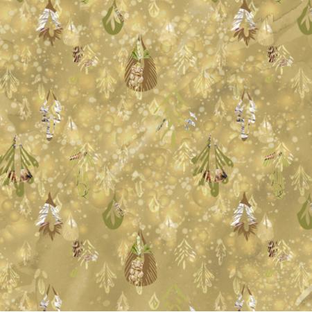 Fabric 20857 | hARRY12