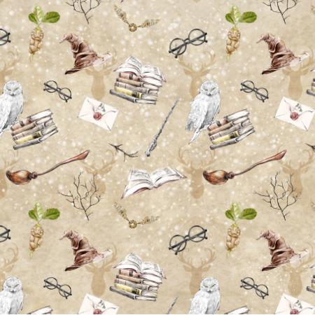 Fabric 20859 | Harry13
