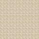Fabric 20859   Harry13
