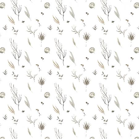Fabric 20873 | boho