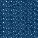Fabric 20908 | BeTween blue owls
