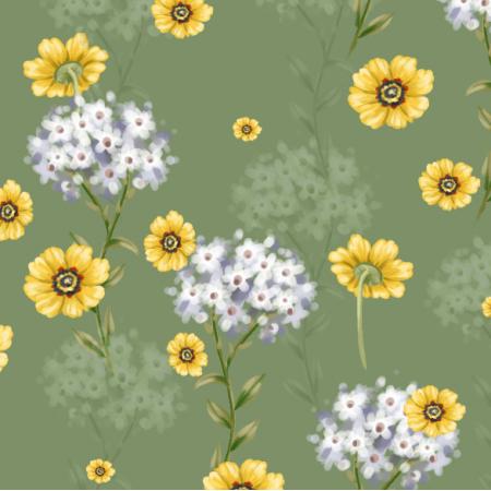 20997 | green meadow