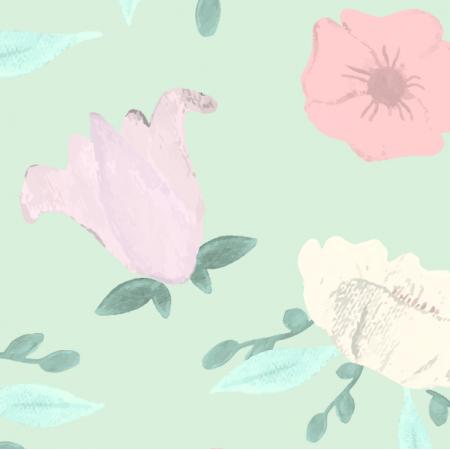 21108 | polne kwiaty