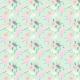 Tkanina 21109 | polne kwiaty