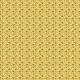 Fabric 21235 | Koguciki Kurka kura Jajka