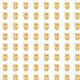 Fabric 21455 | Rudy kotek