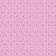 Fabric 21533 | Coalove 2