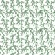 Fabric 21541 | GrapeVine wall and sparrows0
