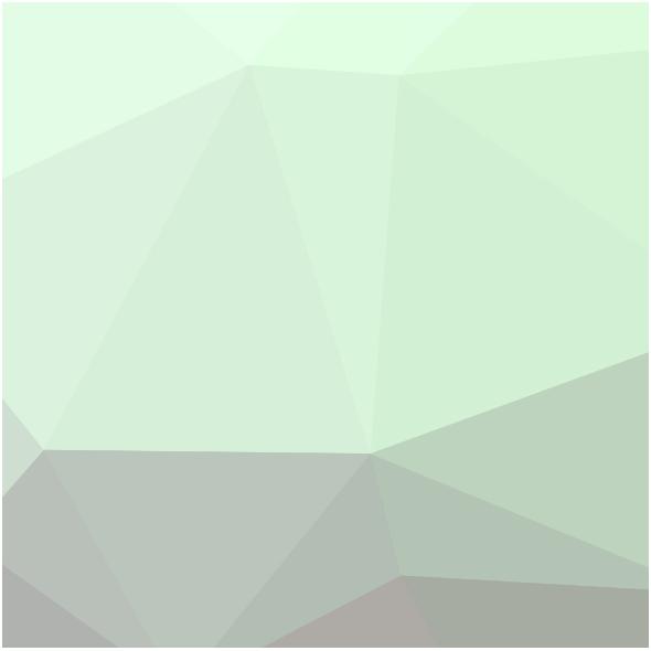 Tkanina 2328 | RASPBERRY MINT