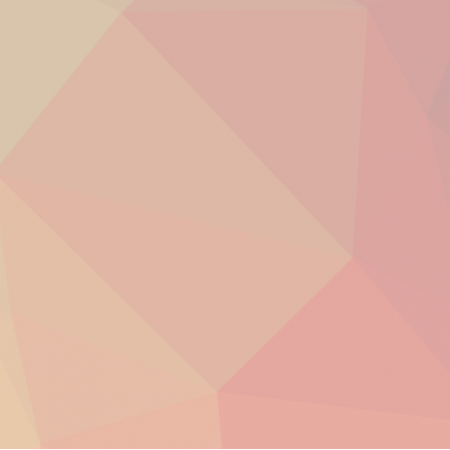 Fabric 2330 | SUNRISE