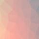Tkanina 2330 | SUNRISE