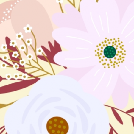 Fabric 21728 | NAJLEPSZA_MAMA_Złoty