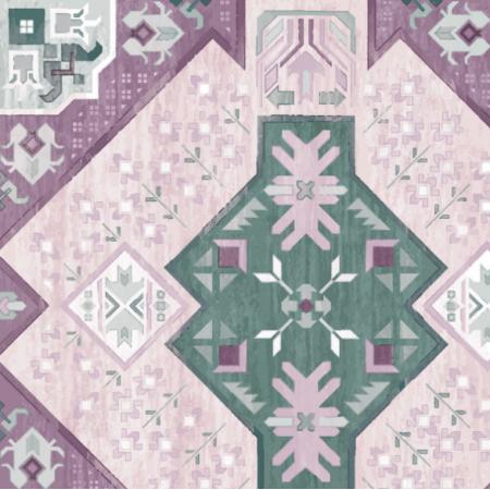 Fabric 21777 | Boho 2