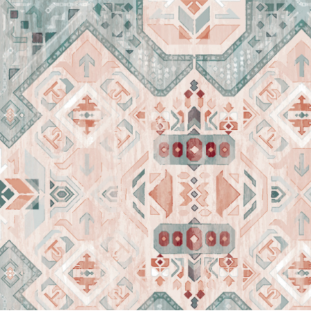 Fabric 21778 | boho 5