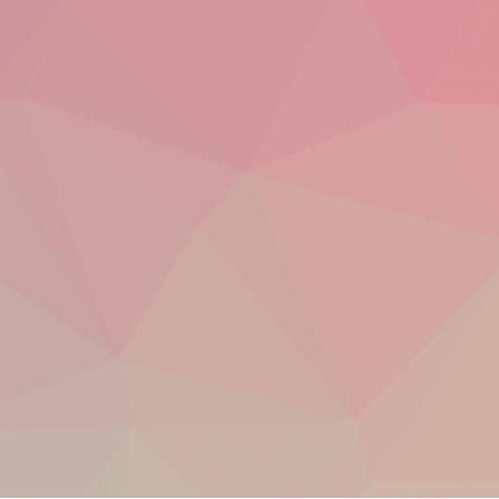Fabric 2336 | SOFT PINK