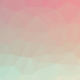 Tkanina 2336 | SOFT PINK