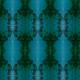 Tkanina 2338 | PEACOCK