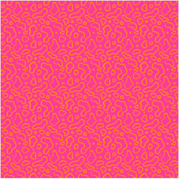 Tkanina 21888 | Fruta