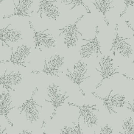 Fabric 21927 | Minimalistic LAVENDER